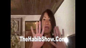 thick asian lesbian with dildo Hardcore porn freegf com