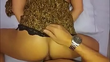 coroas brasil caseiras Real sister and brother sex while parents are gone