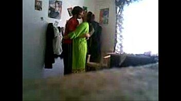 shat bhabi xxx ke Wife turned into a dyke