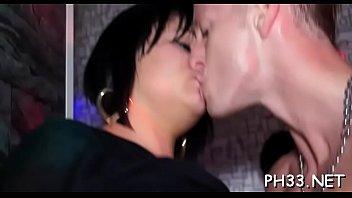 pinay cubby girl pwet bakit sa yong my kurekong philipeno6 Panjabi bhabhi with boy for sex