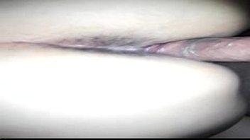 room masturbation hotel Big booty anal lesbians pussy lick