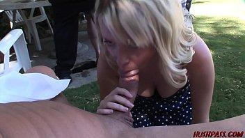 mexicano video porno Hidden mom masturbating to porn