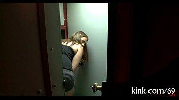 student school classic4 punish German family incest scatt