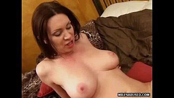 annamolli show pussy rocker cum Working out my step sister reality king lesbian strapon