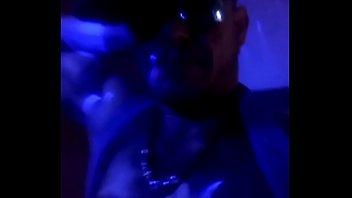hansika hd xxx videos Chubby teen ass solo