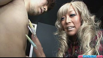 rina sha 426 Asian teen tied and raped