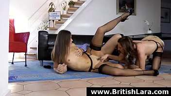 bdsm whore british mature Drugged japanese girls