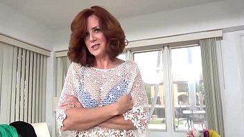 me mi follo madre a Pinay yahoo webcam rakel calubang