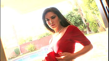 porn video sunny leone in punjob Out door slace
