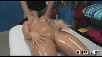 fucks to ass marica mouth that on and jumps hase dick Son finds dads gay porn