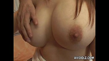 sha 426 rina Watch very sexy video