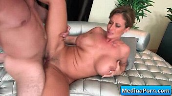gets teacher boob ploughed big student by Silvester party 2013 rexxx