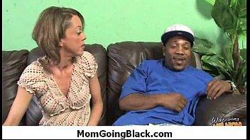 on mom neighbors squirts dick black A putinha mais gostosa da net www arquivosexual com