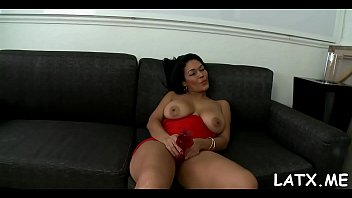 brazzers anal rough strapon My sister coughing me mosterbet hem