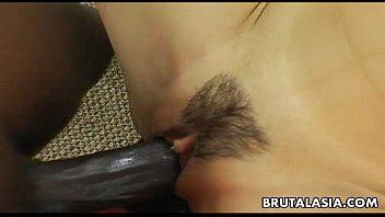 gloryhole6 black asian Maaduri doxt sex video full sam