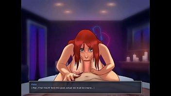 vidie xxx vaijin Peliculas eroticas chinas