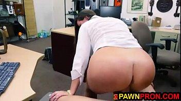 pussy cum big in impragnate load her A frustration mom and boy 2