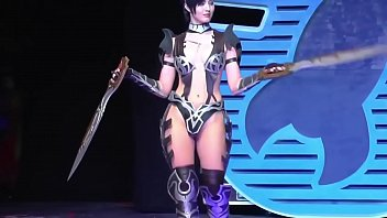cosplay ranger power Indian mallu fucked