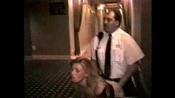 toma del seguridad puto la leche Female agent lesbian amateur casting seduce