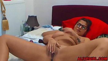 fucks mom her huge son boob Wife talking dirty during anal