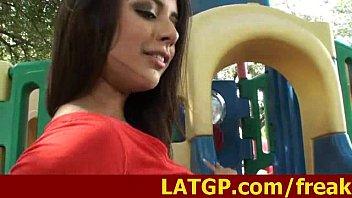 is maze massage wife jynx Masage pijit camera room sex