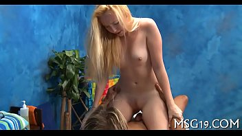 that want girls facials Amature drunk wife threesome