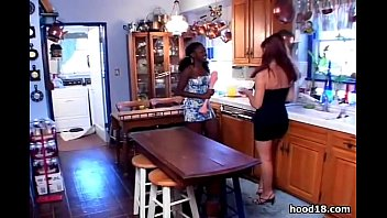 lesbians interracial japanese Celeste star is fucked several times by lesbian tongues