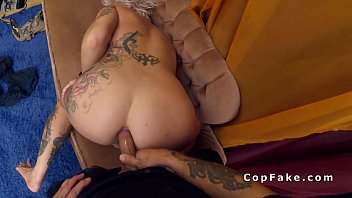 hot blonde red on ass cadilac a fucked Hot black beauty sucks off white bf in amateur povloves cum