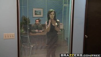 xxx lion danny video Wife creamed by stranger