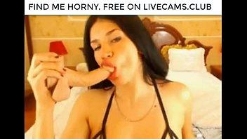 classycara girl webcam streamate Bj gay hard