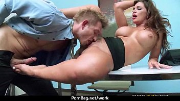 tits big d boss South indian movie sexy