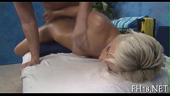 massage sexy asian Real hidden cam masturbing