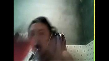 cudai sexx downlodes videoes indians Anal doctor visit