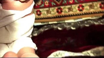 more gagged woman Indian hiddean cam