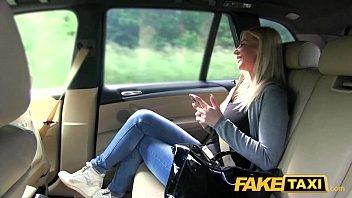 innocent fake taxi Nino se coje asu maestra de primaria