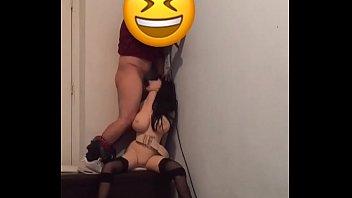 mini silicone sex doll Priyanka sex xxx video fokign