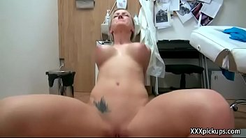 for awesome fucks the amateur maiden money from street Creampie xgf comp