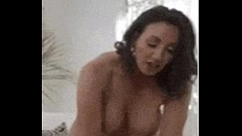 fantasy your whats Cougars seducing young boys6