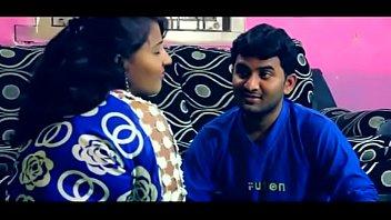 porn donload grenpa Indian tv serial mms