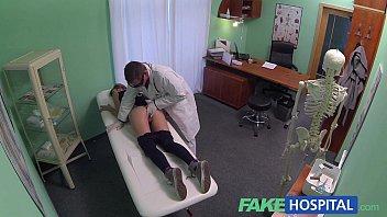 creampie seduced family Free watch wwwcreampiesquadcom