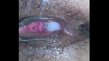 gladeshi ban bristi rajshahi 3xx c Shemale masturbation cum