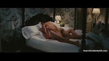 nesti 01 09 2010 Miles hernandez sex scandal free download in 3gp videos
