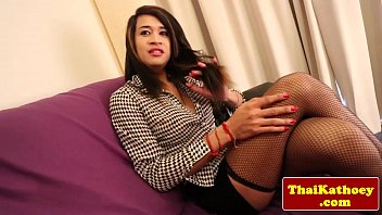 wanking chunky shemale Fast girls careena collins