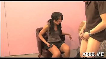bisexual real threesome Amish girl giveing a handjob