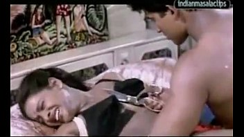 grade nude indian b softcore rape actress movies Fuck agripper in front of her friendes