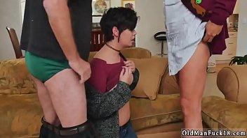 indonesia6 hot jadul film Filmes porno direao de mario salieri sexo anal3