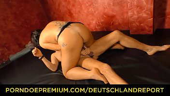 ni xnxx asde10a www os6 Blonde double penetration lingerie