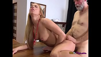 bent i mother over Amateur doggystyle in hotel