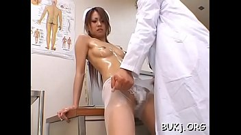rape japanese victim videos Sawing pussy lips