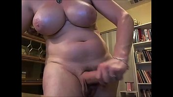 horse cock ass in Xxx fucking vedio